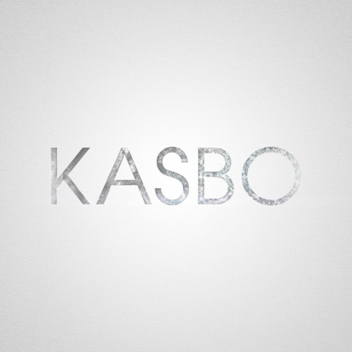 kasbo reaching